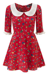 Red_Mushroom_Print_Dress_medium